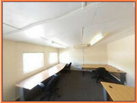( Bridgend - CF31 ) Co-working - Office Space to Rent
