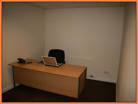(Kilmarnock - KA1) Office Space to Rent - Serviced Offices Kilmarnock