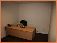 (Kilmarnock - KA1) Office Space to Rent - Serviced Offices Kilmarnock