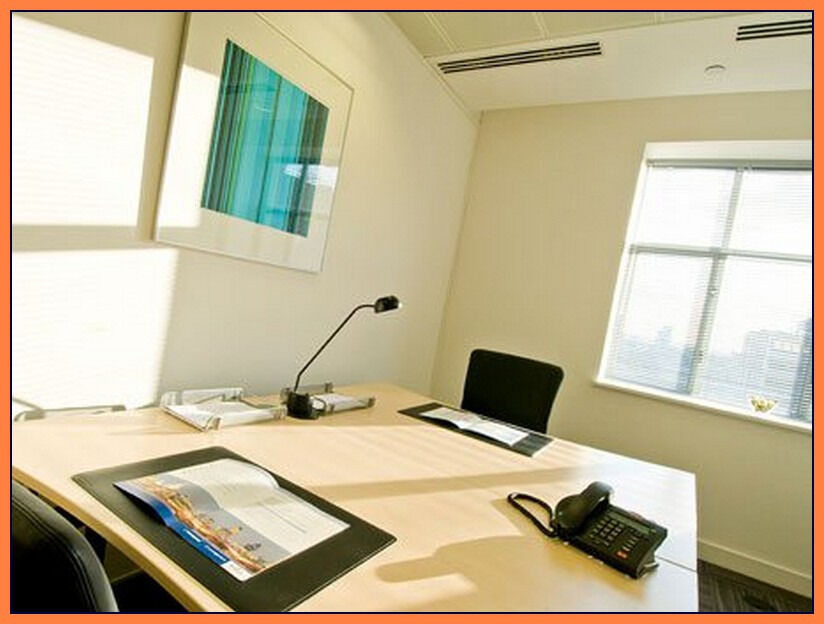 ● Monument- EC4N ● Office Space to Rent - Serviced Offices Monument