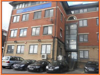 ● Bromley- BR1 ● Office Space to Rent - Serviced Offices Bromley