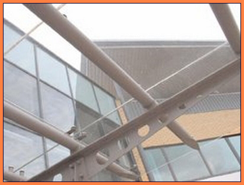 ● Solihull- B90 ● Office Space to Rent - Serviced Offices Solihull