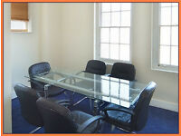 Co-working -Mayfair-W1J Office Space to Rent