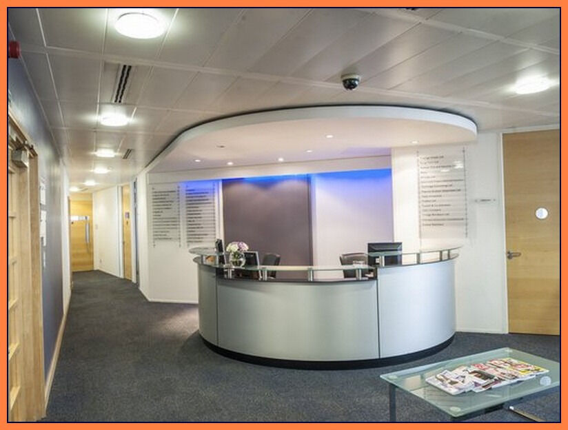 ● Victoria- SW1E ● Office Space to Rent - Serviced Offices Victoria