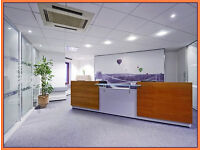 ( Bristol - BS1 ) Co-working - Office Space to Rent