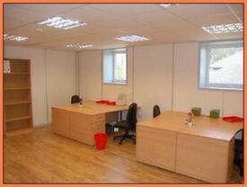 ● Birstall- WF17 ● Office Space to Rent - Serviced Offices Birstall
