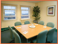 (Liverpool - L1) Office Space to Rent - Serviced Offices Liverpool