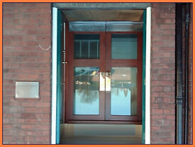 (Burton on Trent - DE14) Office Space to Rent - Serviced Offices Burton on Trent