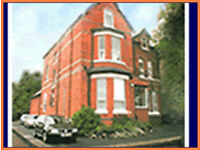 (Stockport - SK4) Office Space to Rent - Serviced Offices Stockport