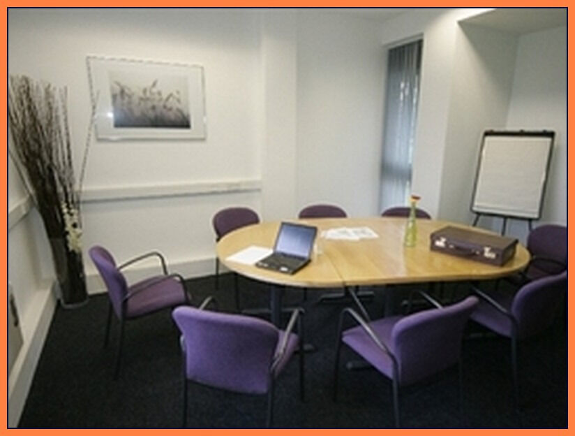● Bedford- MK45 ● Office Space to Rent - Serviced Offices Bedford