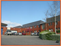 (Barnsley - S71) Office Space to Rent - Serviced Offices Barnsley