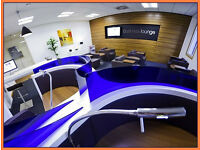 ( Heathrow - UB7 ) Co-working - Office Space to Rent
