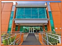 * (Leeds-LS15) Modern & Flexible Serviced Office Space For Rent-Let!‎