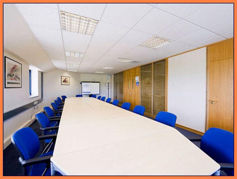 ( Preston - PR2 ) Co-working - Office Space to Rent