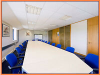 ( Preston - PR2 ) Co-working - Office Space to Rent