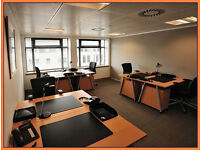 (Brighton - BN1) Office Space to Rent - Serviced Offices Brighton