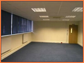 (Rainham - RM13) Office Space to Rent - Serviced Offices Rainham