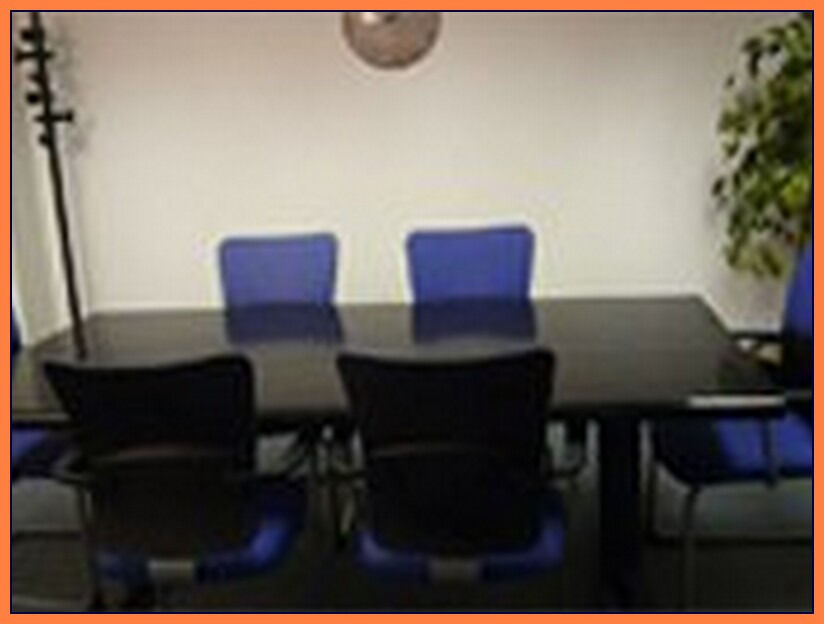 ● Elstree-Borehamwood- WD6 ● Office Space to Rent - Serviced Offices Elstree-Borehamwood