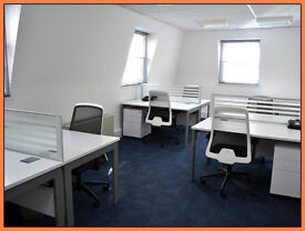 Co-working -Bank-EC4M Office Space to Rent