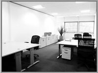 (Milton Keynes - MK9) Office Space to Rent - Serviced Offices Milton Keynes
