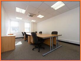 ● Finchley- N12 ● Office Space to Rent - Serviced Offices Finchley