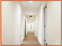 (Ipswich - IP8) Office Space to Rent - Serviced Offices Ipswich