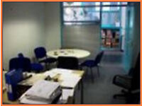 ( Manchester - M15 ) Co-working - Office Space to Rent