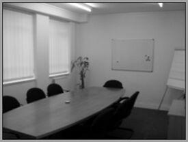 (Erdington - B23) Office Space to Rent - Serviced Offices Erdington