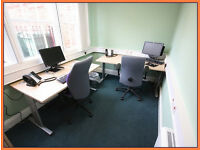 (Bedford - MK40) Office Space to Rent - Serviced Offices Bedford