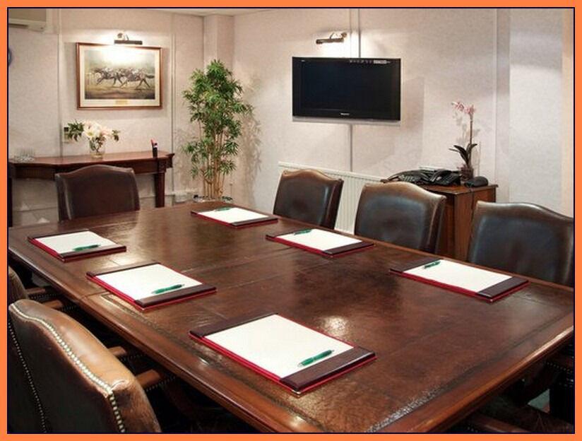 ● Hackbridge- SM6 ● Office Space to Rent - Serviced Offices Hackbridge