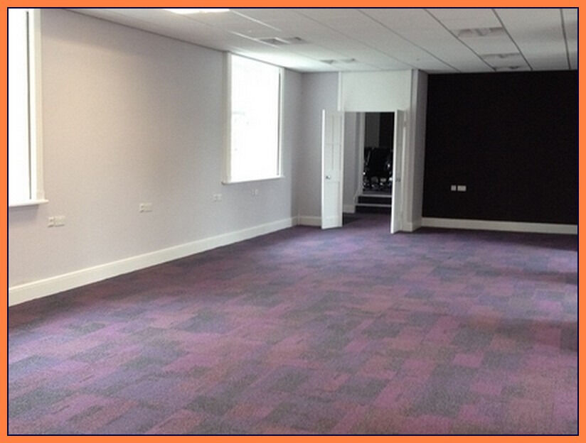 ● Waltham Abbey- EN9 ● Office Space to Rent - Serviced Offices Waltham Abbey
