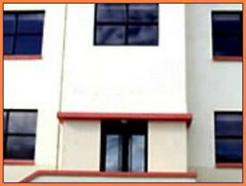 (Feltham - TW13) Office Space to Rent - Serviced Offices Feltham