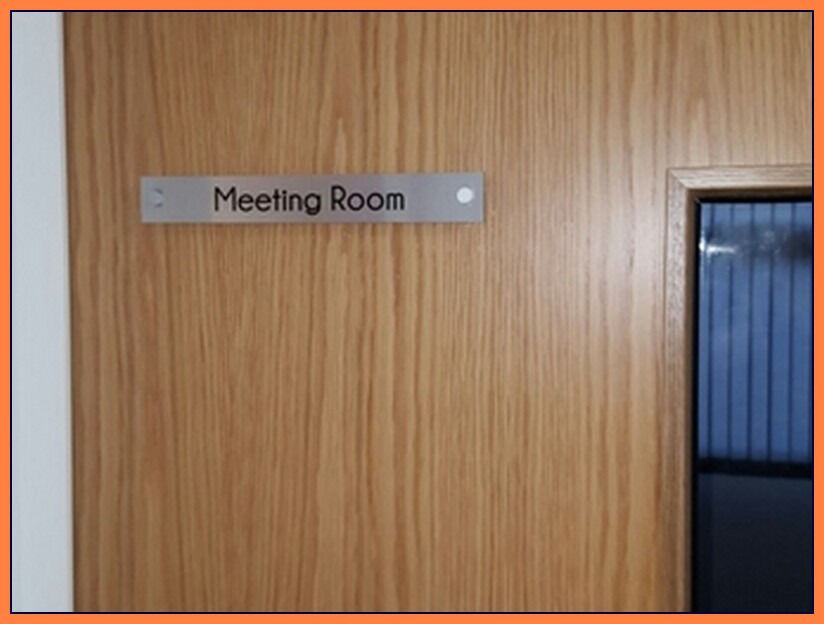 ● Nottingham- NG2 ● Office Space to Rent - Serviced Offices Nottingham