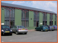 ● Gloucester- GL2 ● Office Space to Rent - Serviced Offices Gloucester