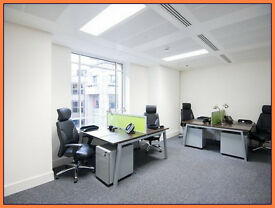 ( Bank - EC4N ) Co-working - Office Space to Rent