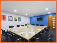( Holborn - WC1V ) Co-working - Office Space to Rent