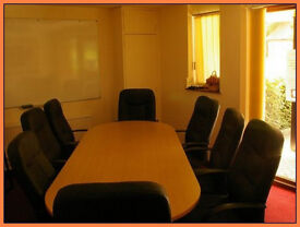 ● Rugby- CV21 ● Office Space to Rent - Serviced Offices Rugby