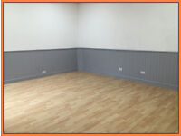 ● Newcastle-under-Lyme- ST5 ● Office Space to Rent - Serviced Offices Newcastle-under-Lyme