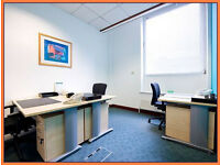 (Glasgow - G1) Office Space to Rent - Serviced Offices Glasgow