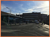 ● Gillingham- ME7 ● Office Space to Rent - Serviced Offices Gillingham