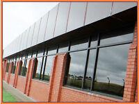● Prestatyn- LL19 ● Office Space to Rent - Serviced Offices Prestatyn