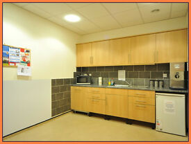 ● Coventry- CV3 ● Office Space to Rent - Serviced Offices Coventry
