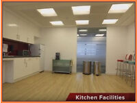 (Millbank - SW1P) Office Space to Rent - Serviced Offices Millbank