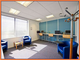 ● Chelmsford- CM1 ● Office Space to Rent - Serviced Offices Chelmsford