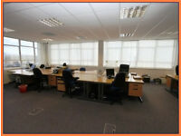 (Glasgow - G40) Office Space to Rent - Serviced Offices Glasgow