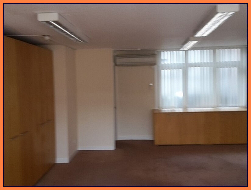 ● Northampton- NN1 ● Office Space to Rent - Serviced Offices Northampton