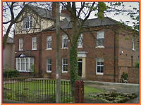 (York - YO31) Office Space to Rent - Serviced Offices York