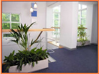 Co-working -Watford-WD25 Office Space to Rent
