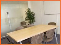 Co-working -Cheltenham-GL50 Office Space to Rent