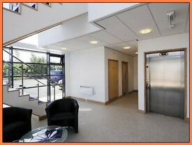( Barnsley - S71 ) Co-working - Office Space to Rent